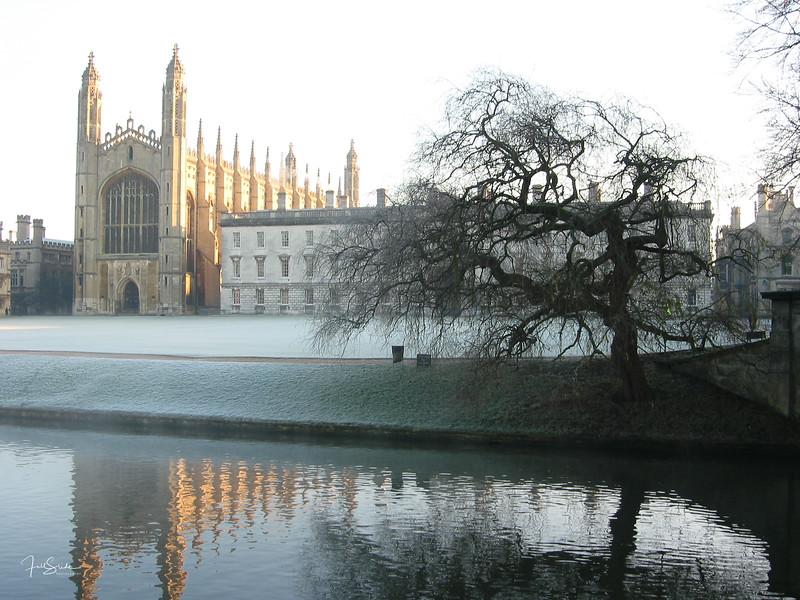 Kings College Chapel Winter.jpg