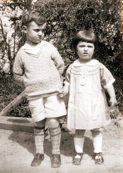 1928 Donald and Eileen Konyha.jpeg