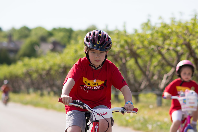 Kids-Ride-Natick-20.JPG