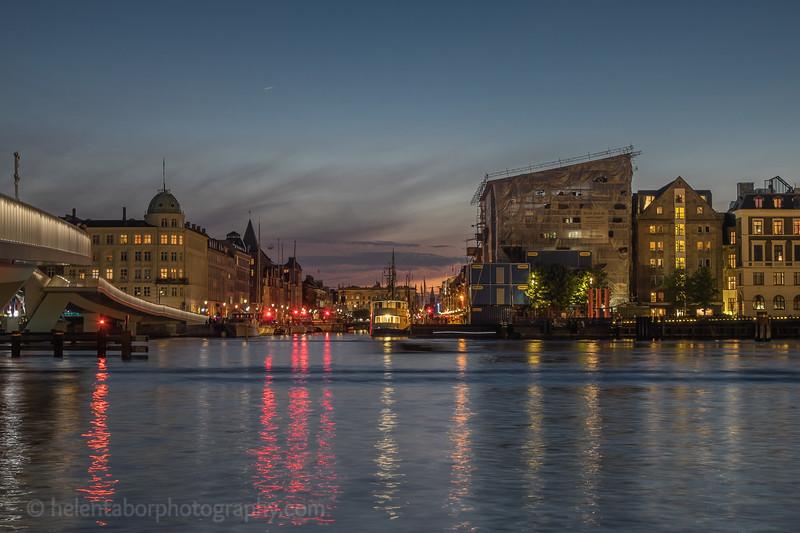 Copenhagen%202016-184.jpg