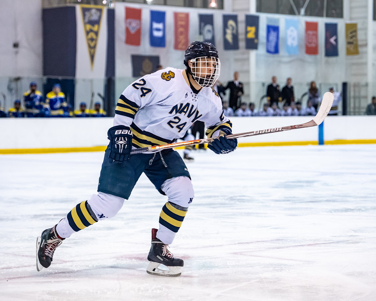 2018-10-19-NAVY-Hockey_vs_Delaware-15.jpg