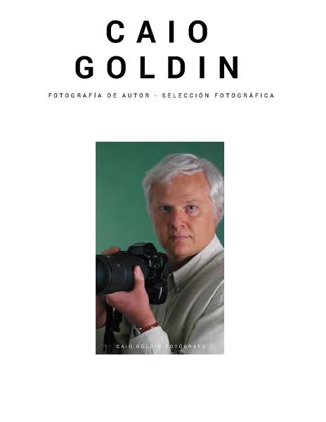 catálogo-CURSO-fotográfico-Caio-Goldin-fotógrafo-Buenos-Aires-Argentina-comprimido_Pagina_13.jpg