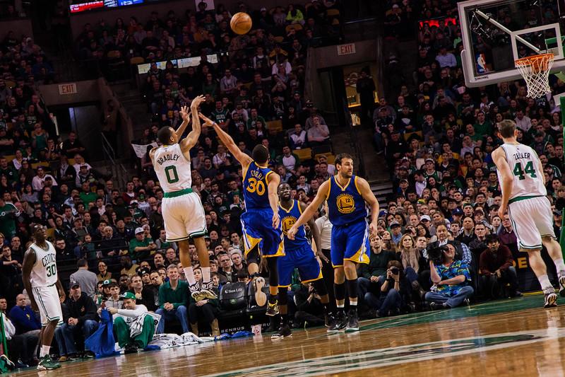 PMC with Celtics-48.jpg