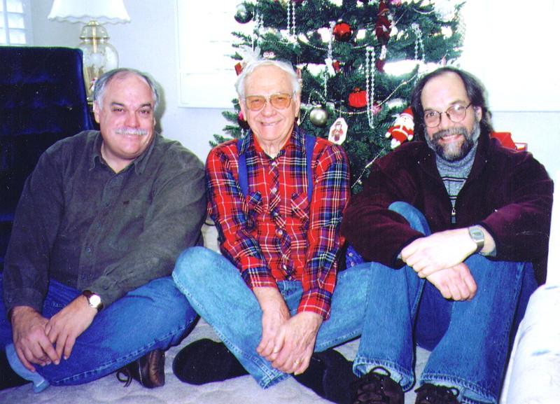 Mike, Wayne & Dave .jpg
