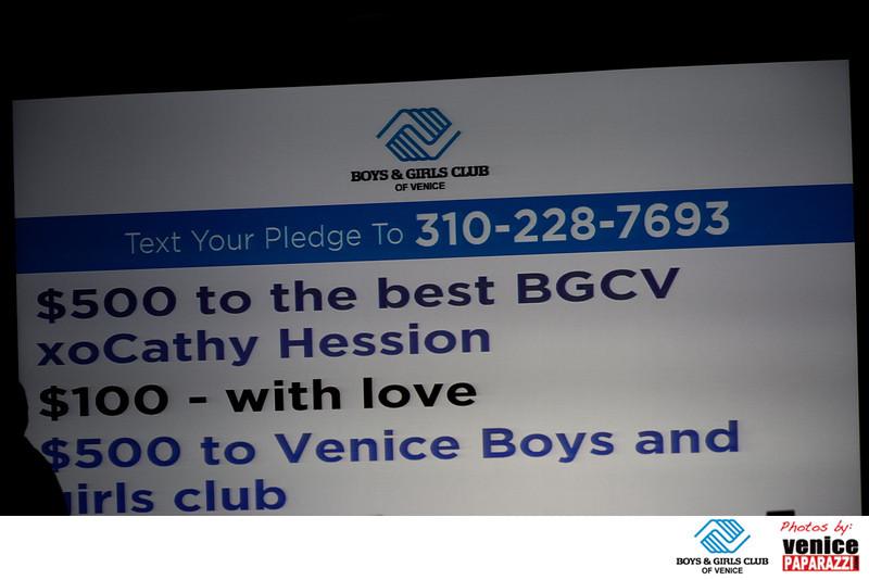Boys and Girls Club Venice-401.jpg
