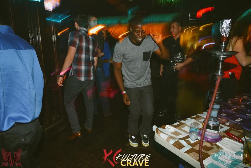 Kulture Crave-41.jpg