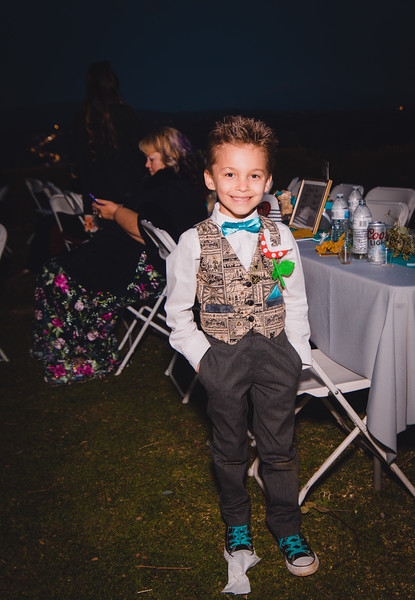 T and K Reception Edits (13 of 21).jpg