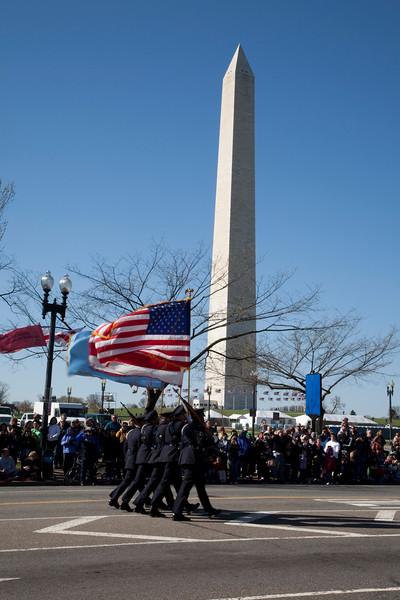 2009-04-04-Washington-DC-0343.jpg