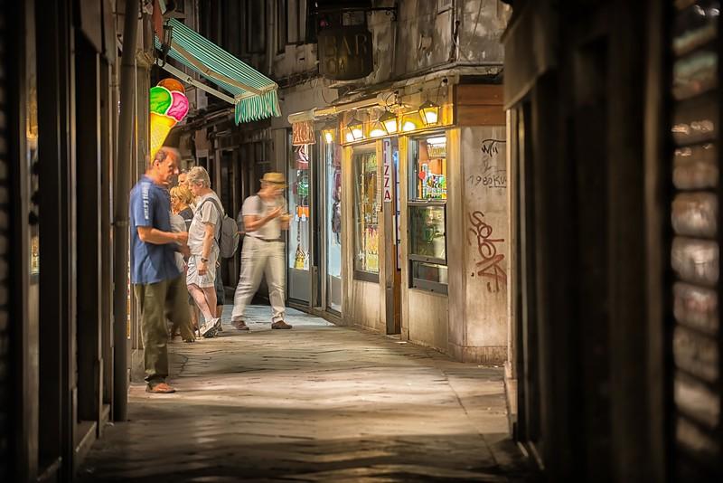 13-06June-Venice-45-Edit.jpg