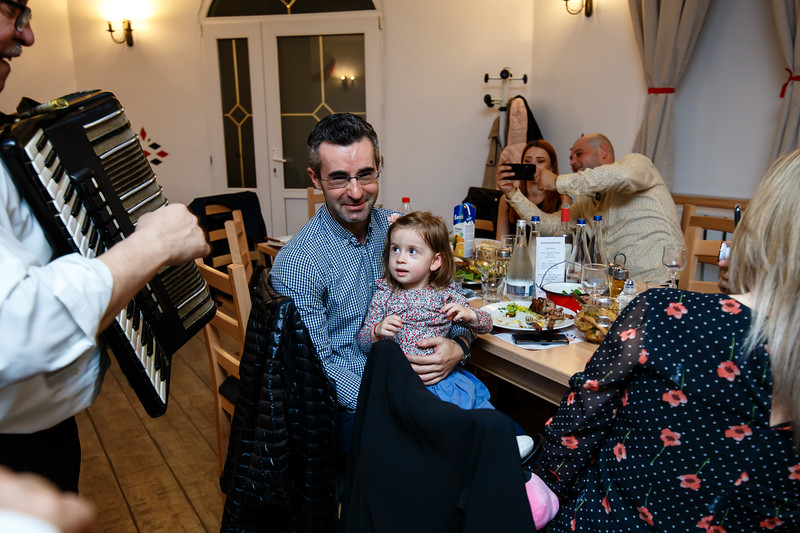 Botez Lucas Andrei 0813.jpg