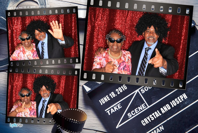 wedding-md-photo-booth-094000.jpg