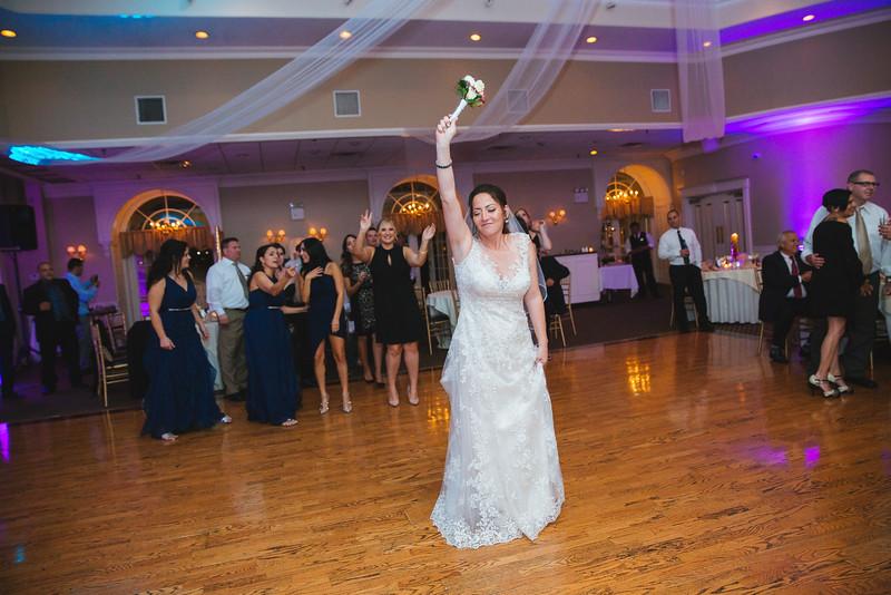 1265_loriann_chris_new_York_wedding _photography_readytogo.nyc-.jpg