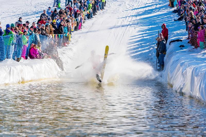 56th-Ski-Carnival-Sunday-2017_Snow-Trails_Ohio-3704.jpg