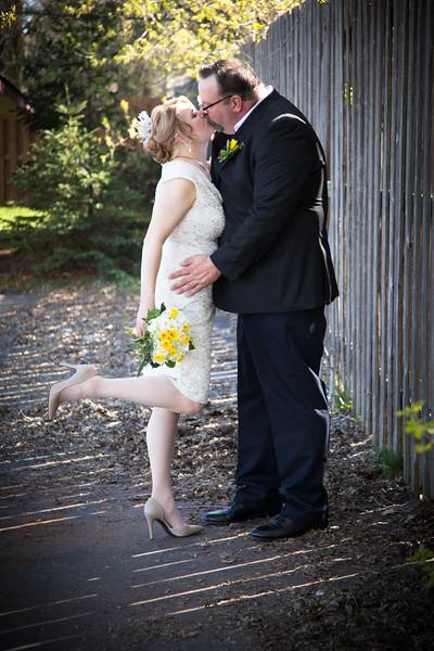 Carla and Rick Wedding-161-2.jpg
