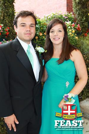 2012-Sunday-Formals