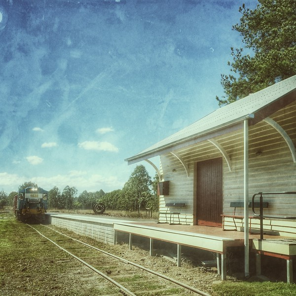 Ammamor Station.jpg