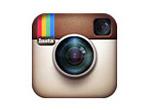 wpc-link-instagram.jpg