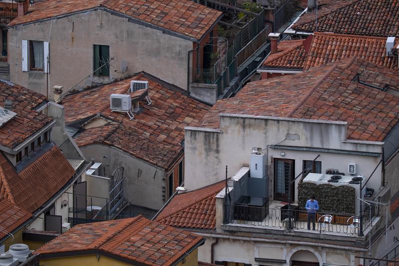 Venice_Italy_VDay_160212_87.jpg