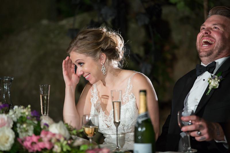 Hofman Wedding-656.jpg