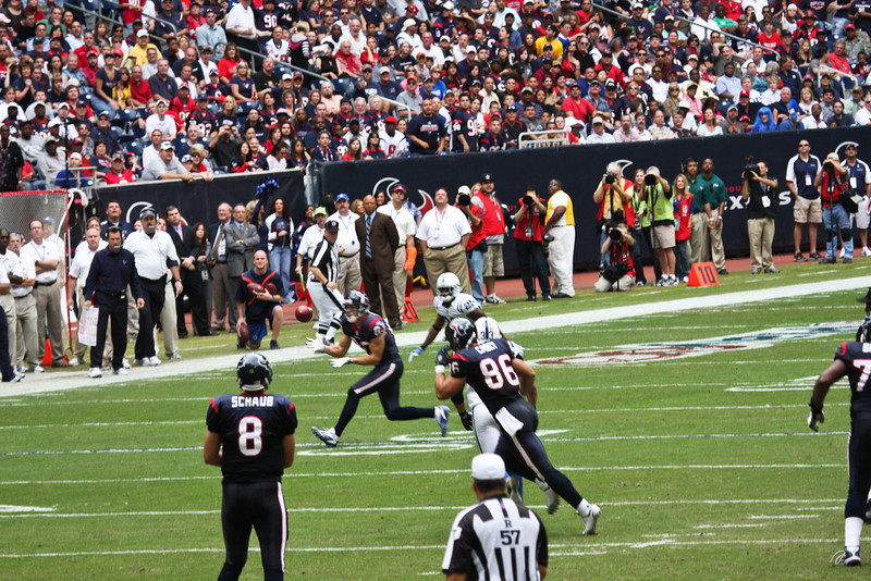Texans-V-Colts-Nov-09-54.jpg