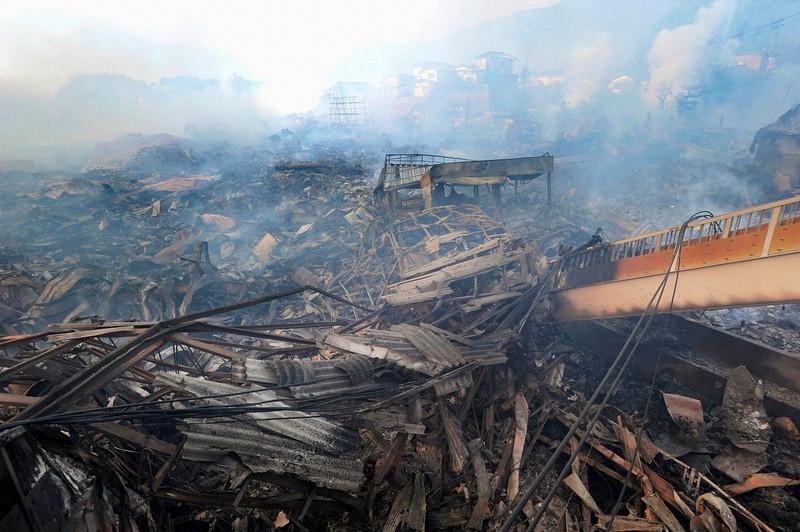 JapanEarthquake2011-211.jpg