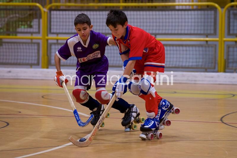 U13_18-11-11-CorreggioA-AmatoriModenaA14.jpg