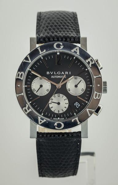 Rolex-4039.jpg