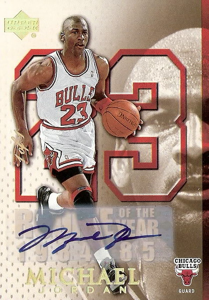 05UPPERDECKAUTO1OF1.jpg
