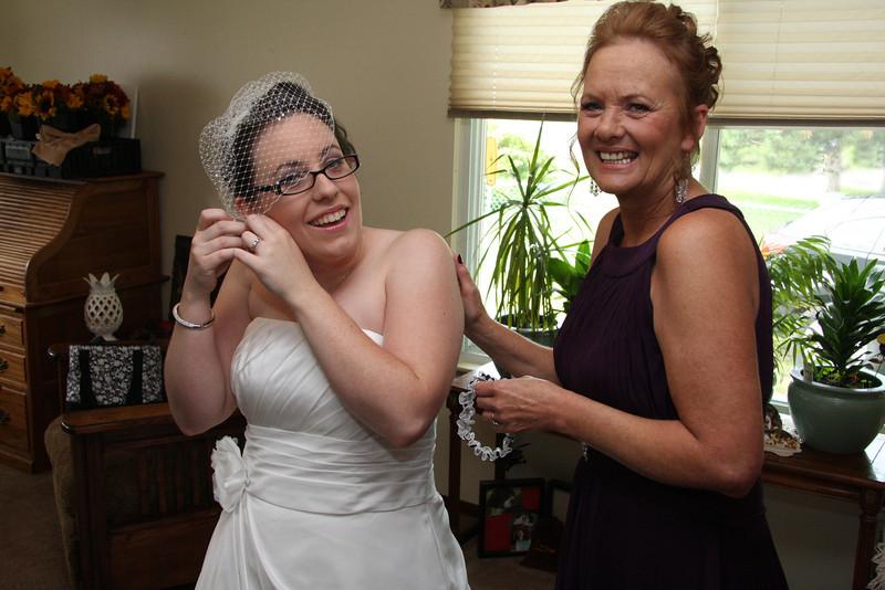 aaa Pre Wedding.JPG