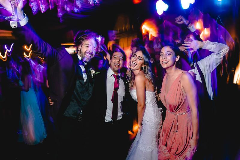 F&L (boda Norte 76 Juriquilla, Querétaro)-712.jpg