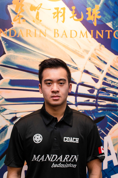 12.10.2019 - 1127 - Mandarin Badminton Shoot.jpg