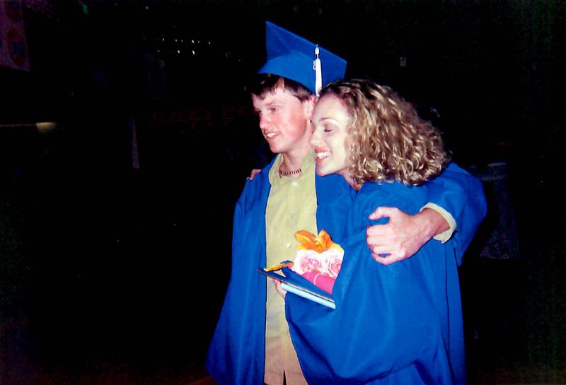 ben-sehrer-graduation-2005-29.jpg