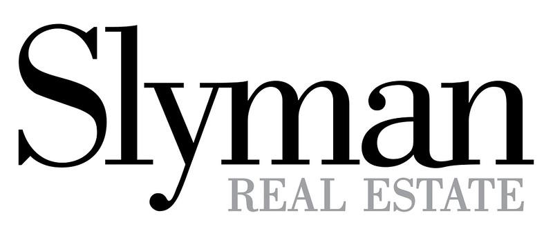 slyman_RE-K