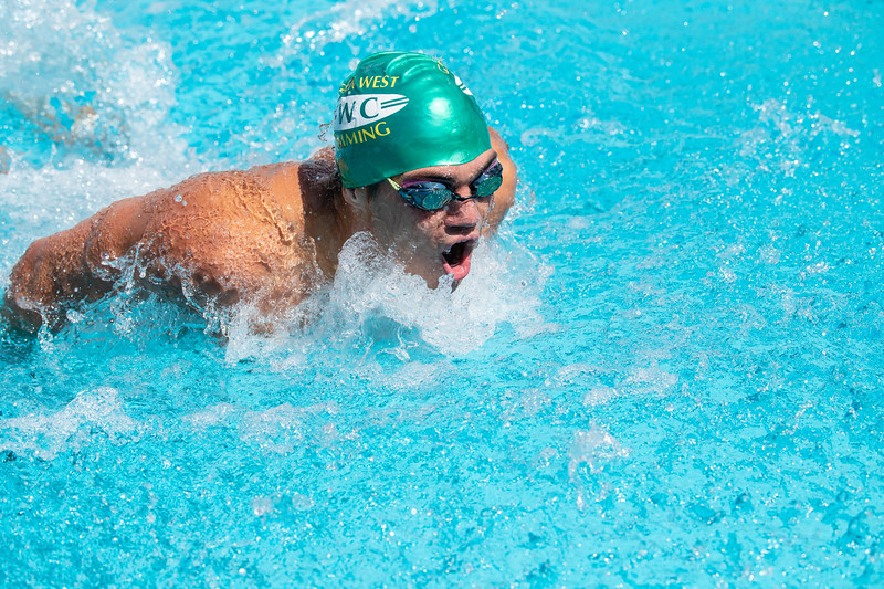 Swim-Meet-2019-03-22-1535.jpg