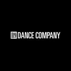 n9-dance-company_5244794fe6810_800.jpg