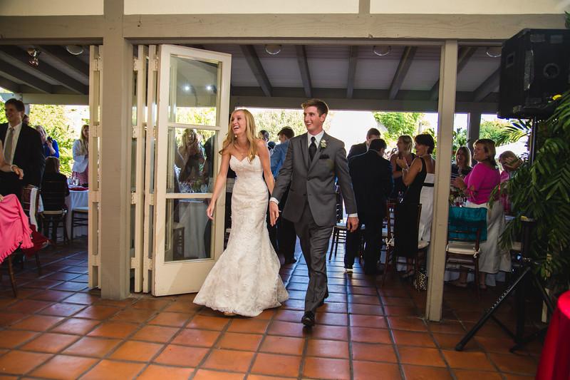 Wedding_0802.jpg