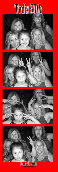 6-21-Crowne Plaza-Photo Booth