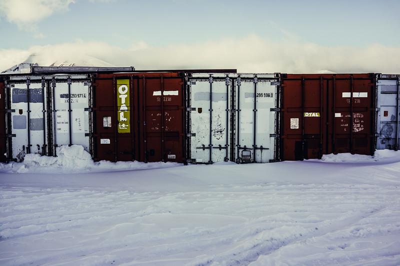 Svalbard-2013-97.jpg