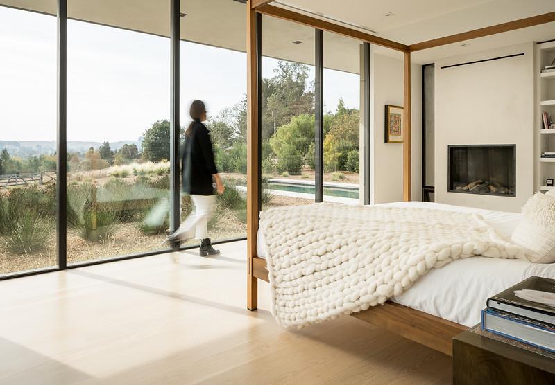 Petaluma Gap Residence Interiors-3.jpg