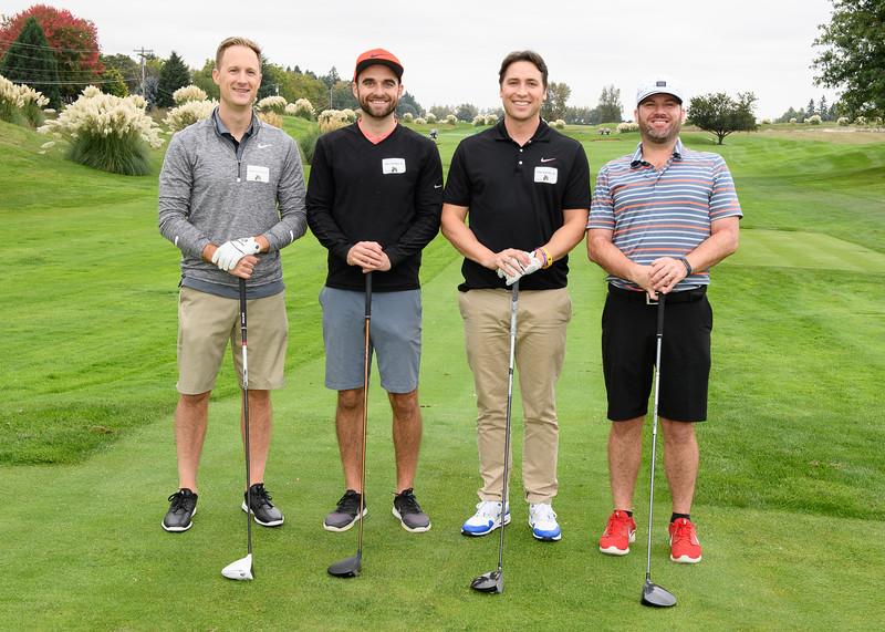 2019_Golf_Classic_0372_300 DPI.JPG