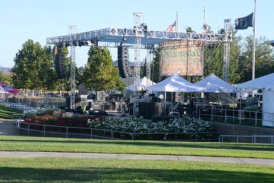 Get Shamrocked, Murrieta CA, 19 September 2014