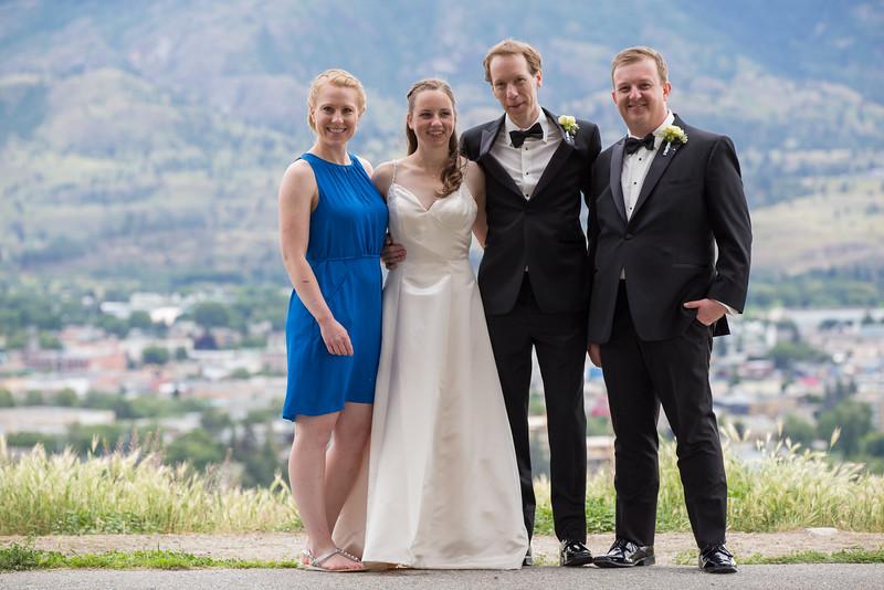 A&D Wedding Formals-15.jpg