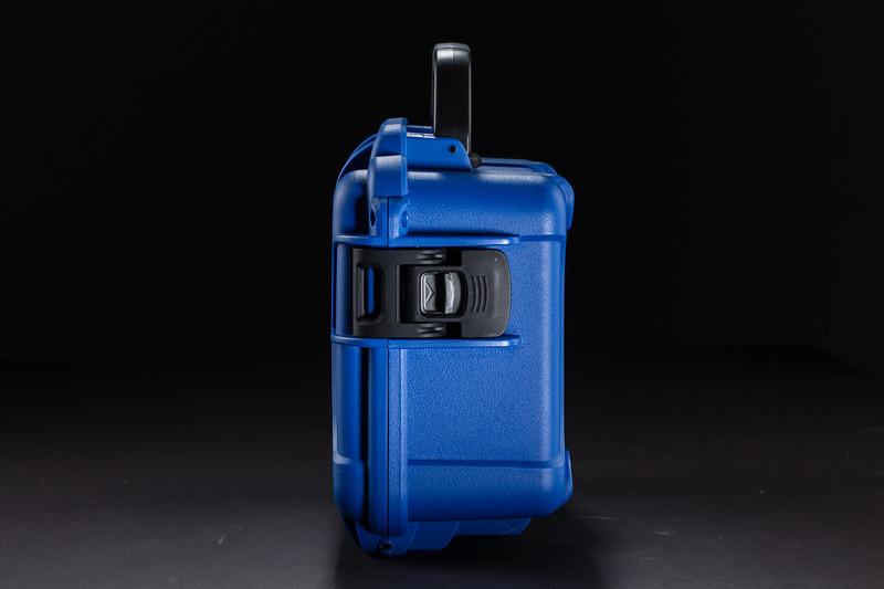 Hard-Case-161.jpg