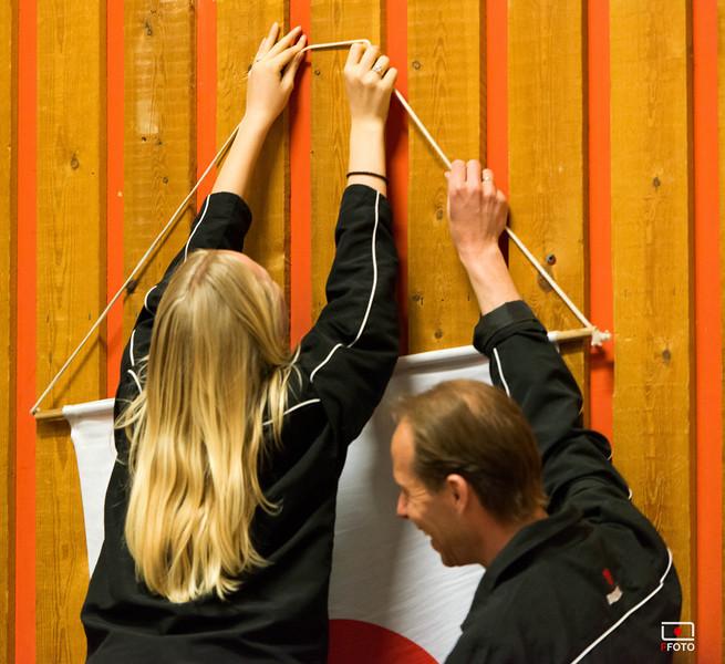 Taastrup karate klubmesterskab 2014 -DSC_3405.jpg
