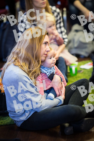 Bach to Baby 2018_HelenCooper_Blackheath-2018-01-25-18.jpg