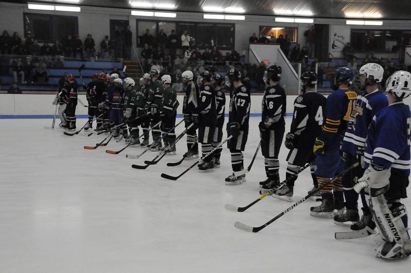 HockeyAllstargame2012 032.JPG