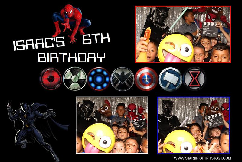 Isaac's 6th Birthday_18.jpg