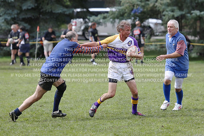 2013 Ageless Wonders Division Colorado Senior Old Boys Rugby and Florida Rugby Aspen Ruggerfest 46