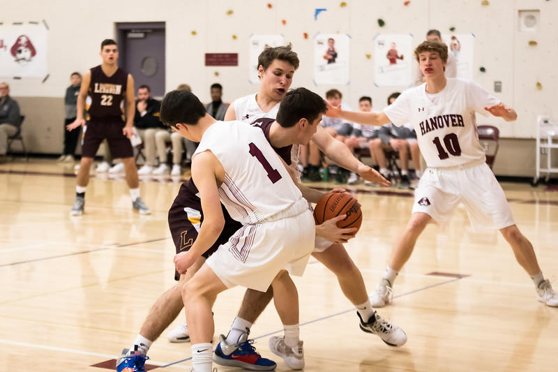 2019-2020 HHS BOYS VARSITY BASKETBALL VS LEBANON-86.jpg