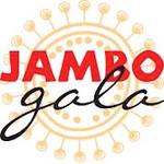 JAMB-O 2014